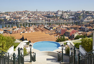 Porto Spring Holiday