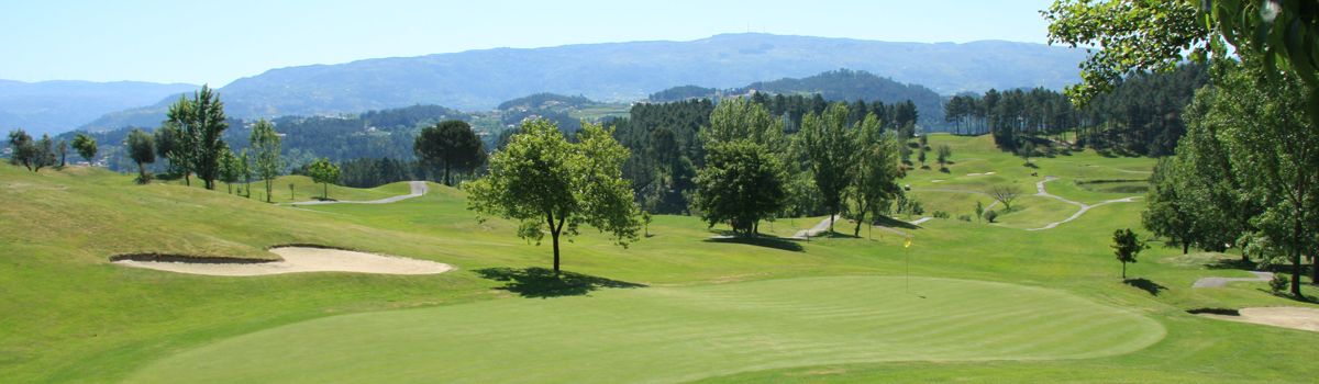 Amarante Golf Club
