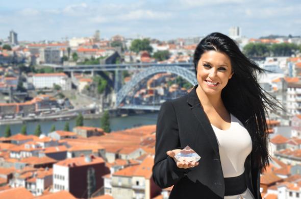 Adília Ferreira
