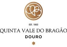 Quinta Vale do Bragão