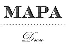 Mapa Wines