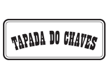 Tapada do Chaves