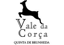 Vale da Corça - Quinta da Brunheda