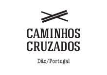 Caminhos Cruzados, The Yeatman, Porto