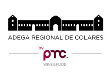 Adega de Colares by PMC Wines