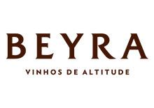 Beyra