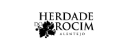 Herdade do Rocim -  4