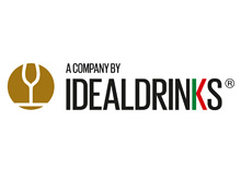 Ideal Drinks