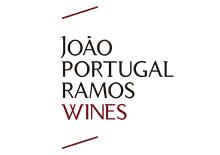 João Portugal Ramos wines