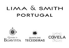 Lima Smith Wines, The Yeatman, Porto