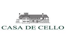 Casa de Cello Wines