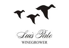 Luís Pato wines