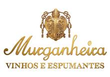 Murganheira wines