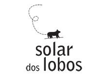 Solar dos Lobos wines