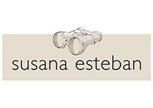 Susana Esteban, The Yeatman