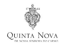 Quinta Nova, Parceiro, The Yeatman