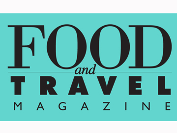"Food & Travel attribute ""Best International Hotel"" to The Yeatman"