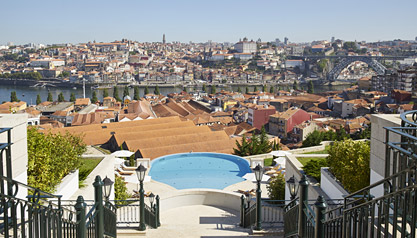 Spring And Easter Holidays in Porto